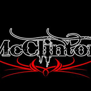 McClinton House of Blues