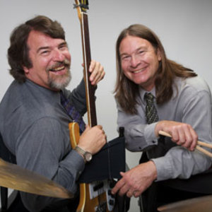Brubeck Brothers Quartet Ridgefield Playhouse