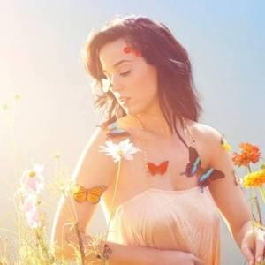Katy Perry O2 World Hamburg