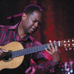 Earl Klugh Merriweather Post Pavilion