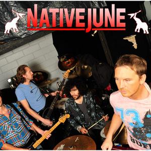 Native June Viper Room