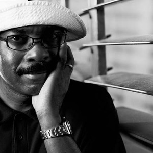Harvey Mason Merriweather Post Pavilion