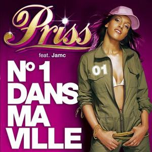 Priss Club Congress