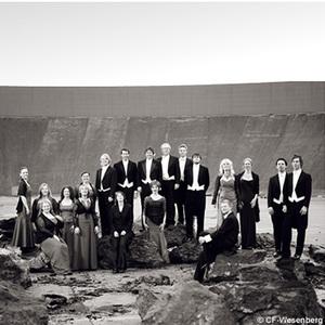 Det Norske Solistkor Roros