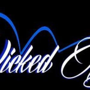 Wicked Blue Newport