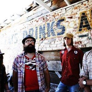 Quaker City Night Hawks House of Blues Dallas