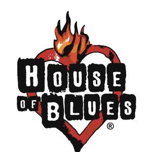 House of Blues House of Blues Houston