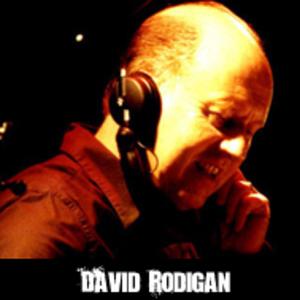 David Rodigan Victoria Park