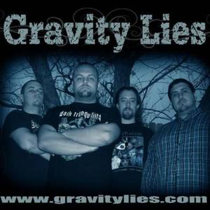 Gravity Lies Marquis Theater