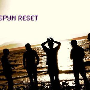 Spyn Reset Nectar Lounge