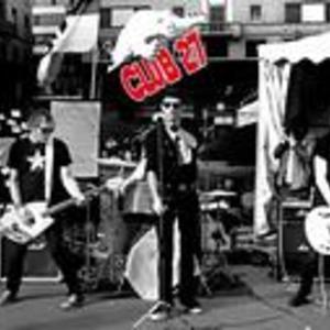Club 27 Munich