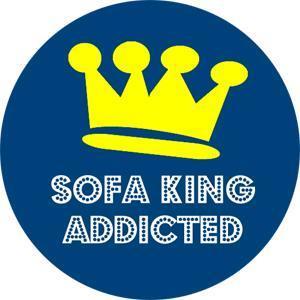 Sofa King Addicted The Horseshoe Tavern
