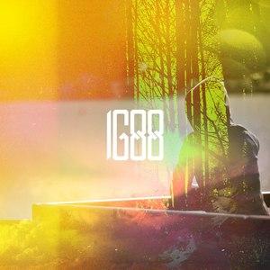IG88 Nectar Lounge