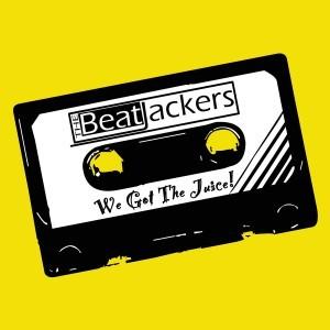 BeatJackers Viper Room