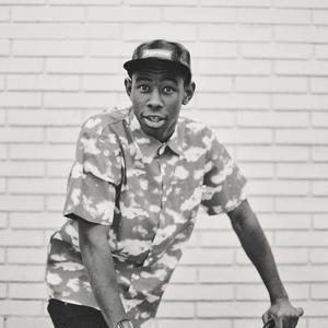 Tyler, The Creator Irving Plaza