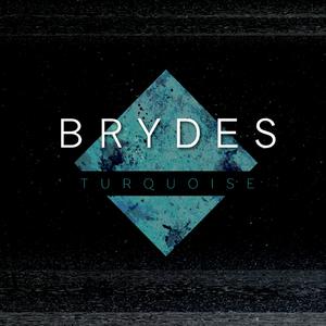 BRYDES Club Congress
