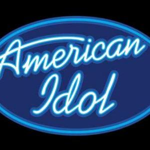 American Idols Majestic Theatre San Antonio