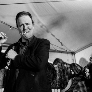 ProtoMartyr Call The Office