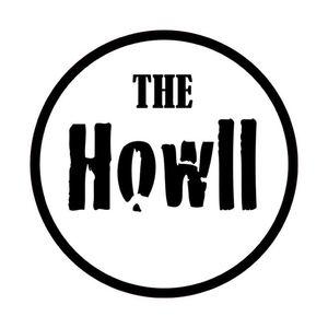 The Howll The Horseshoe Tavern