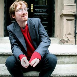 Niall Connolly Balbriggan