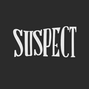 Suspect Viper Room