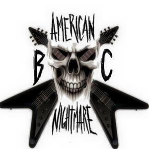 American Nightmare Electric Ballroom