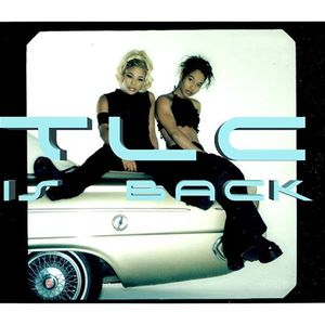 TLC Sprint Center