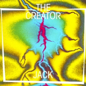 The Creator The Pageant