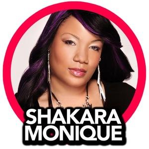 ShaKara MoNique (Official) Virginia Union University
