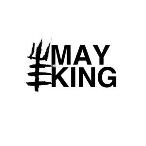 The May King The Masquerade