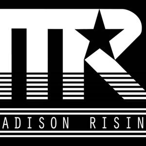 Madison Rising Mohegan Sun Arena
