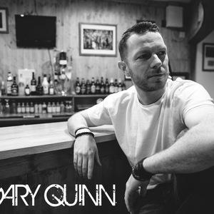 Gary Quinn Gullivers