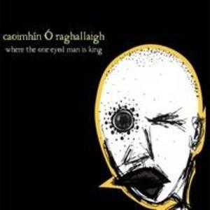 Caoimhin O Raghallaigh Lielais Dzintars /  Great Amber