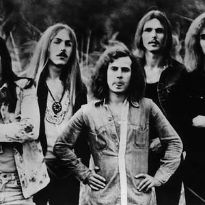 Scorpions Allstate Arena