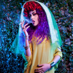 Adore Delano The Starlite Room