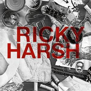 Ricky Harsh Siglistorf