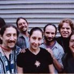 Dark Star Orchestra Count Basie Theatre