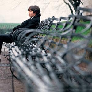 Paul McCartney The O2
