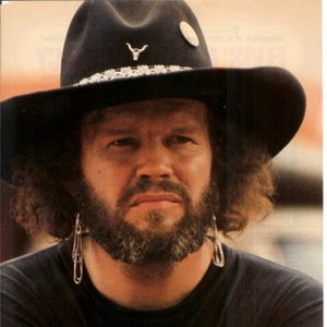 David Allan Coe 8 Seconds Saloon