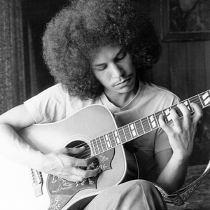 Shuggie Otis The Sinclair