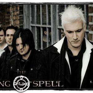 The Crying Spell Viper Room