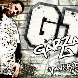 GT Garza House of Blues Houston