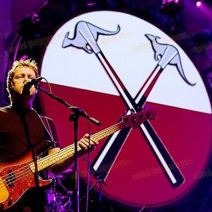 The Australian Pink Floyd Show O2 World Hamburg