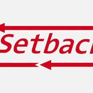 Setback Sneaky Dee's Concert Venue