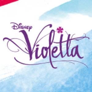 Violetta O2 World Hamburg