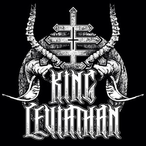 King Leviathan Concorde 2