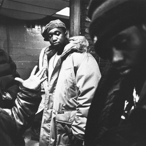 Kool G Rap O2 Academy Islington