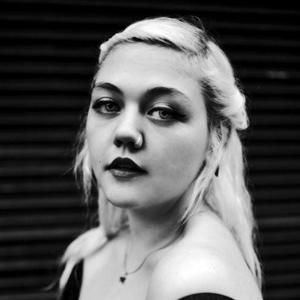 Elle King The Independent