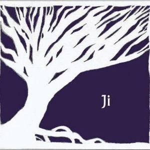 Ji Communion