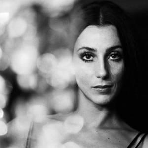 Cher INTRUST Bank Arena